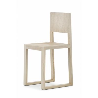Pedrali - Brera 380 chaise