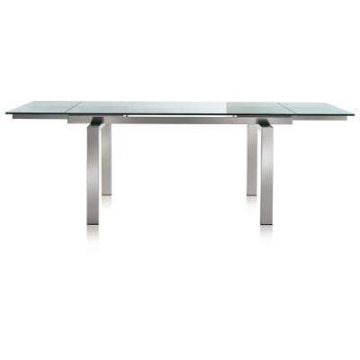Pedrali Magic Tm Table Nunido