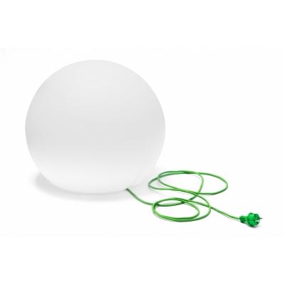 Pedrali - Happy Apple Outdoorleuchte 50 cm