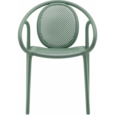 Chaise Remind 3735 - Pedrali