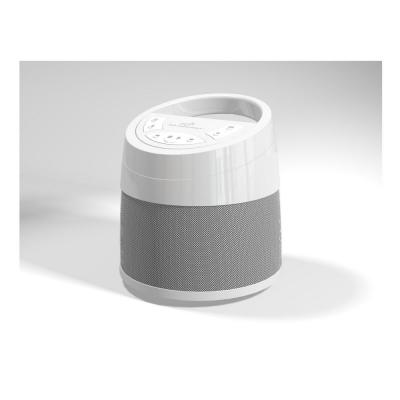 SoundCast - Lautsprecher Melody
