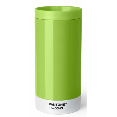 Pantone - To Go Cup