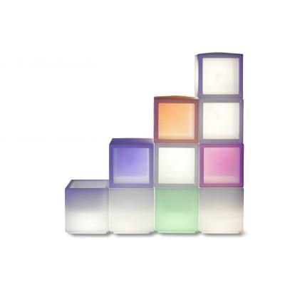 Klein & More - lux-us Leuchtwürfel