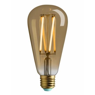 Plumen - Willis LED Light Bulb
