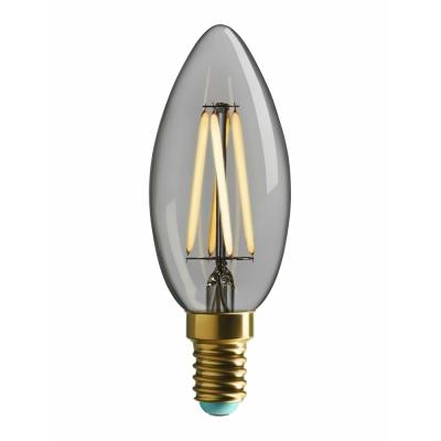 Plumen - Winnie LED Light Bulb