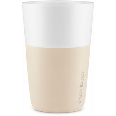 Eva Solo - Caffé Latte-Becher (2 Stück)