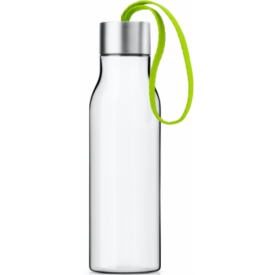 Eva Solo - Trinkflasche 0.5 l Lime