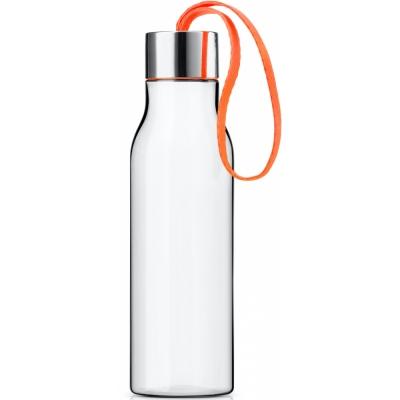 Eva Solo - Trinkflasche Orange