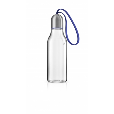 Eva Solo - Sports Drinking Bottle