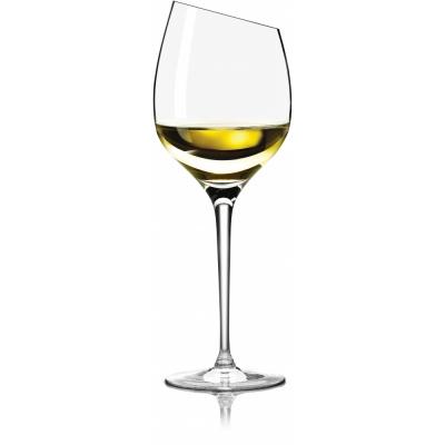 Eva Solo - Sauvignon Blanc Weinglas
