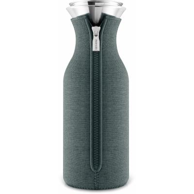 Eva Solo - Kühlschrankkaraffe 1.0 l mit Anzug