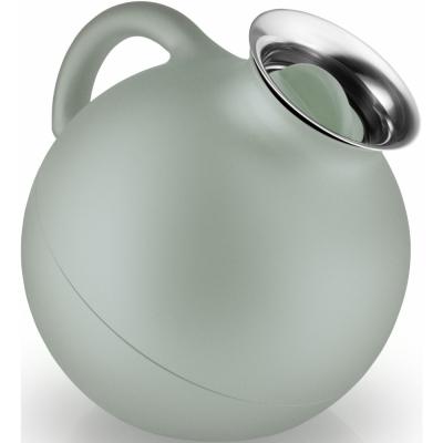 Eva Solo Globe Vacuum Jug Nunido