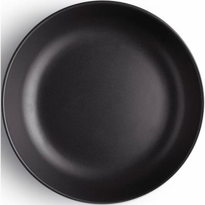 Eva Solo - Nordic Kitchen tiefer Teller