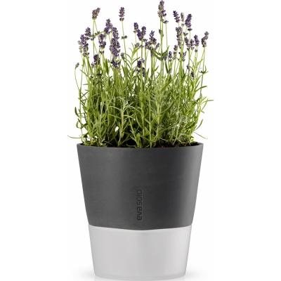 Eva Solo - Selbstbewässernder Blumentopf