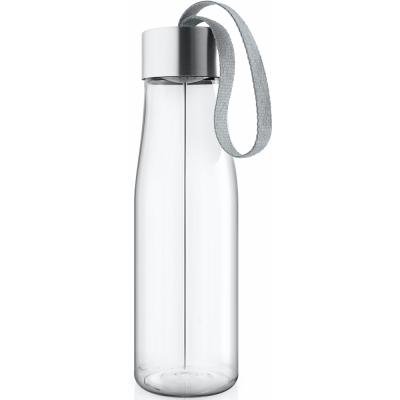 Eva Solo - MyFlavour Trinkflasche 0.75 l