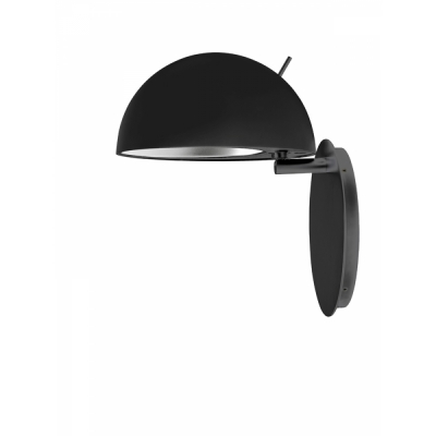 Fritz Hansen - Radon Wall Lamp