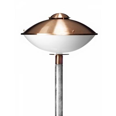 Lightyears -  HL 410 Leuchte