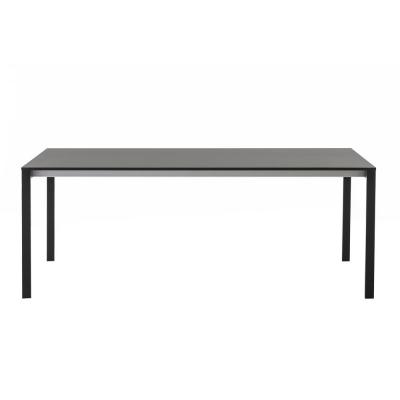 Kristalia - be-Easy Tisch