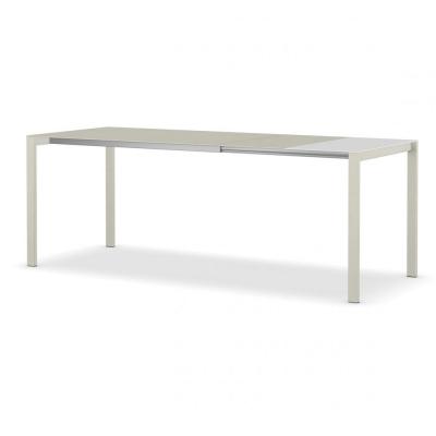 Kristalia - Thin-K Tisch Outdoor
