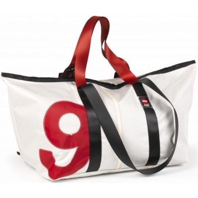 360 Grad - Schlepper XL Reisetasche