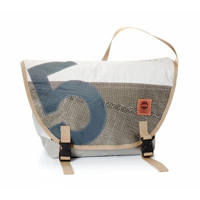 360 Grad - Tanker Mini sac en toile