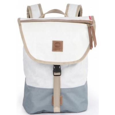 360 Grad - Landgang Mini sac à dos