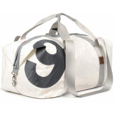 360 Grad - Kutter XL Sporttasche