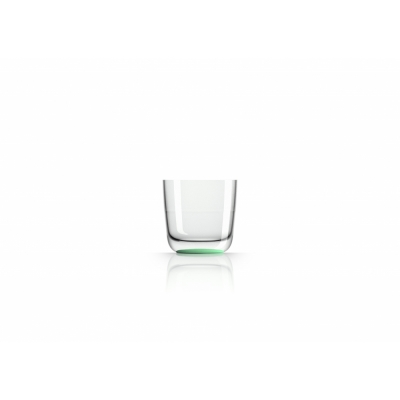Palm Products - Whiskyglas 285ml (4er Set)