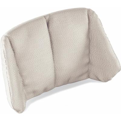 Fast - Backrest Cushion for Niwa Chair