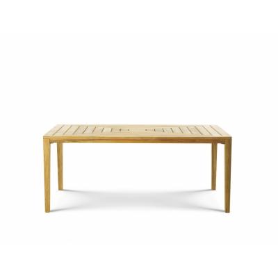 Ethimo - Friends Tisch