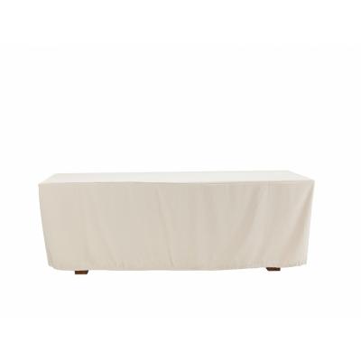Ethimo - Schutzhülle für Ethimo Tische