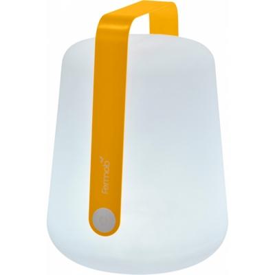Fermob - Balad Outdoorleuchte Honig (H 25 cm)