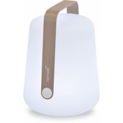 Fermob - Balad Lampe extérieure Muscade | 25 cm