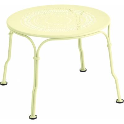 Fermob - 1900 Niedriger Tisch
