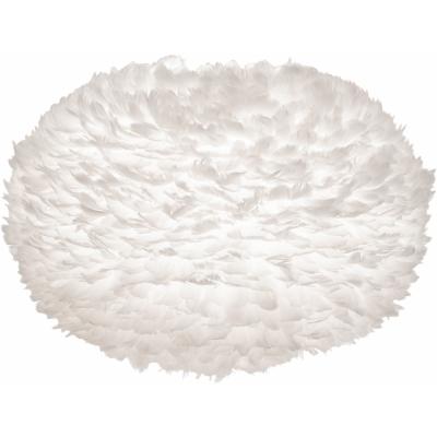 Umage - Eos Leuchtenschirm XL (Ø75 cm) | Weiß