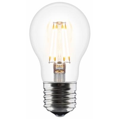 Umage by Vita Copenhagen - Idea LED Light Bulb
