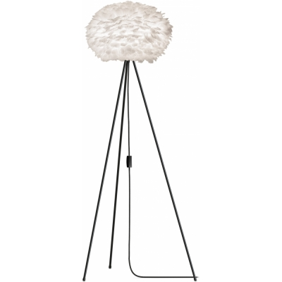 Vita Copenhagen - Eos Floor Lamp | nunido.