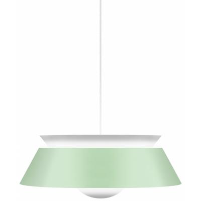Umage Copenhagen Lampe MentheBlanc À Cuna Vita Plastique By Suspension zVGqjUMpLS