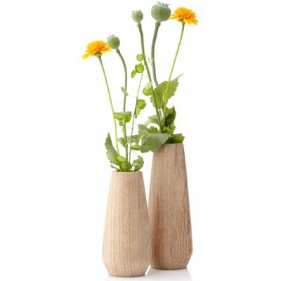 applicata - Torso Vase