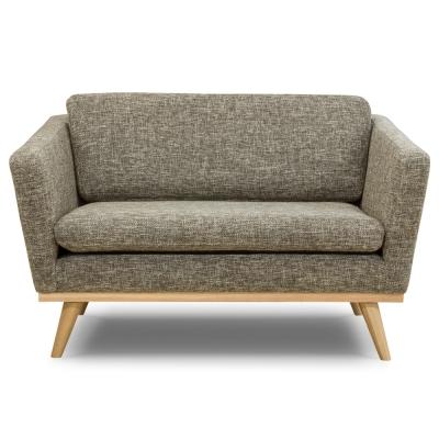 Red Edition - Fifties 120 Sofa