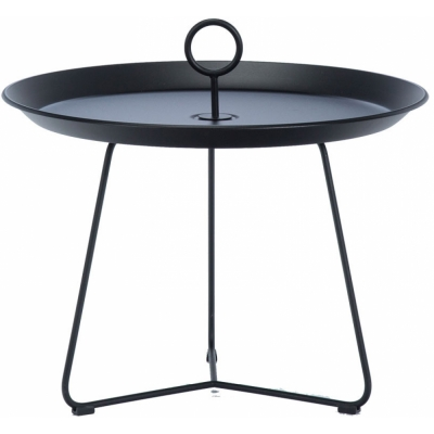 Houe table Eyelet Eyelet d'appointnunido table Houe d'appointnunido Houe Eyelet iPkuZTOX