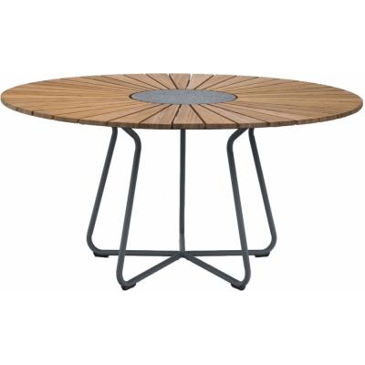 Houe - Circle Tisch Outdoor Ø 150 cm