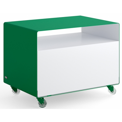 Müller Möbelfabrikation - Mobile Line R 107N Roll Container