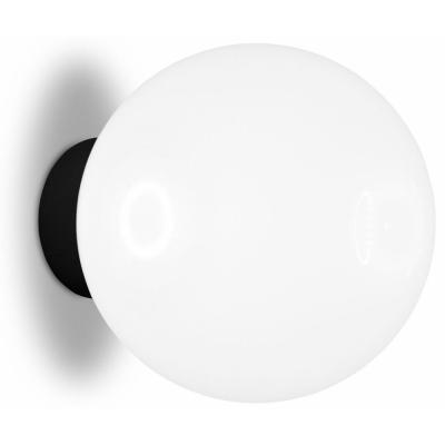 Tom Dixon - Opal Surface LED Wandleuchte