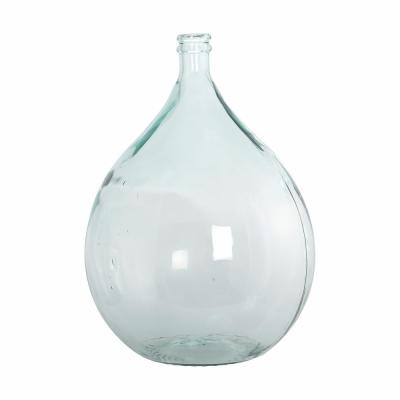 House Doctor - 34 L Vase / Flasche