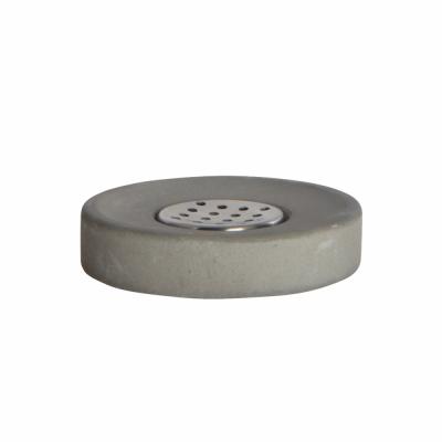 House Doctor - Cement Seifenschale
