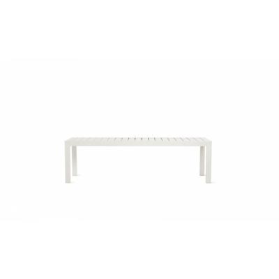 Case Furniture - Eos Bank Weiss
