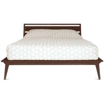 Case Furniture - Valentine Bett