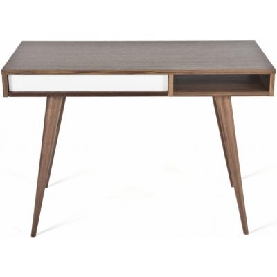 Case Furniture - Celine Schreibtisch