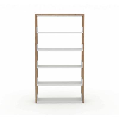 Case Furniture - Lap Regalsystem Rahmen 193 cm